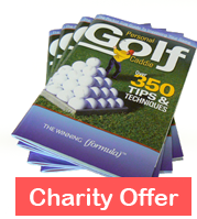 charity-offer